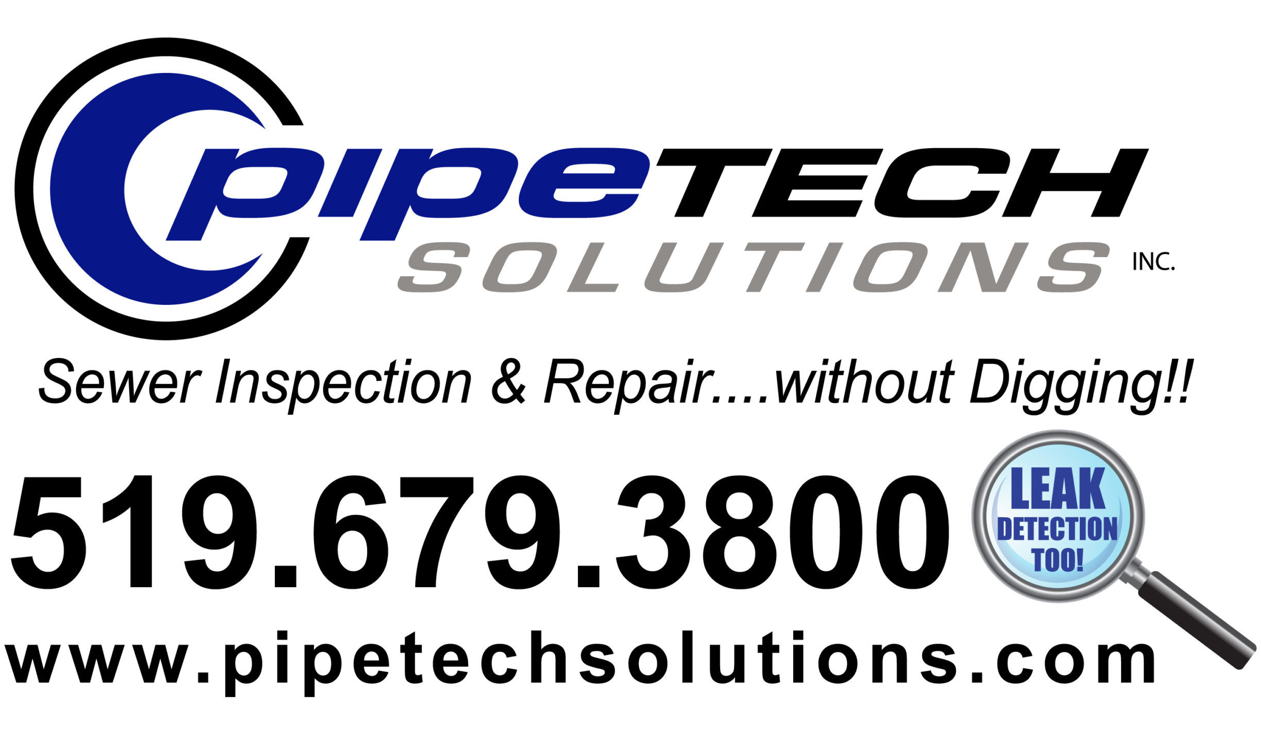 Pipetech Solutions